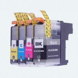 BI-LC223XL BK