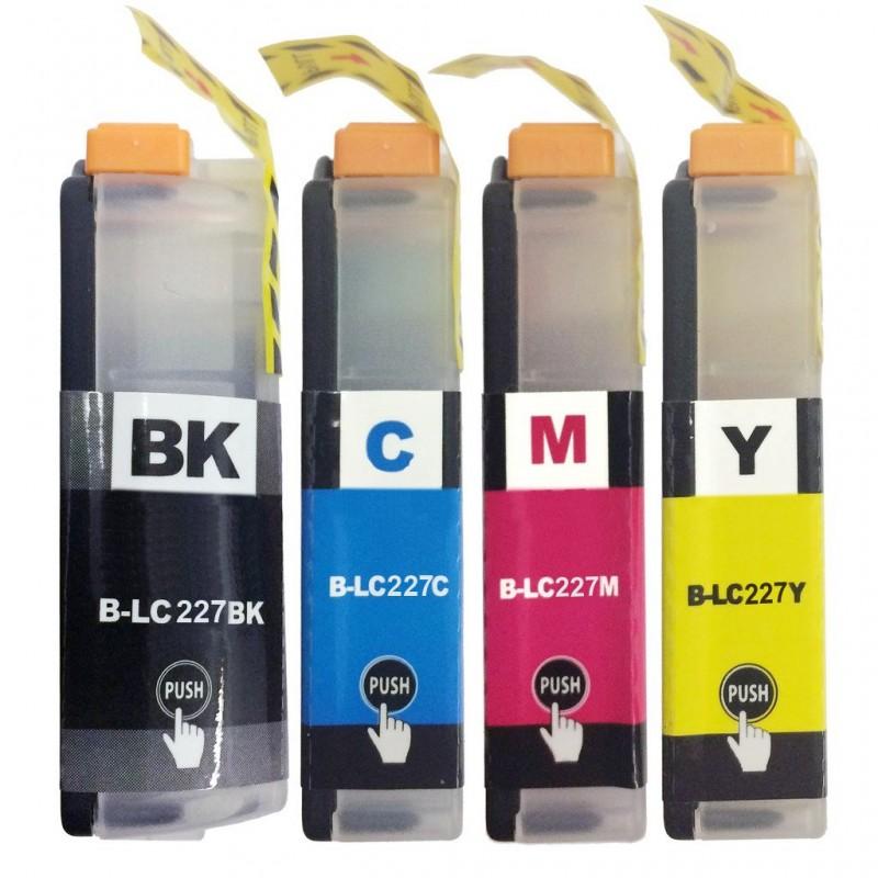 BI-LC225XL C