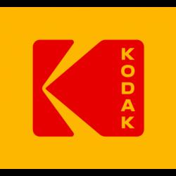 KOI-30XL
