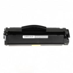 HT-Q2612X/FX9/FX10/104