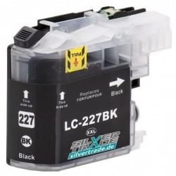 BI-LC227XL BK